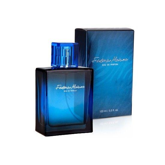 Férfi parfüm kifinomult illattal.  http://webaruhaz.illattenger.hu/akciosok-313/fm151ferfi-parfum-edp-297