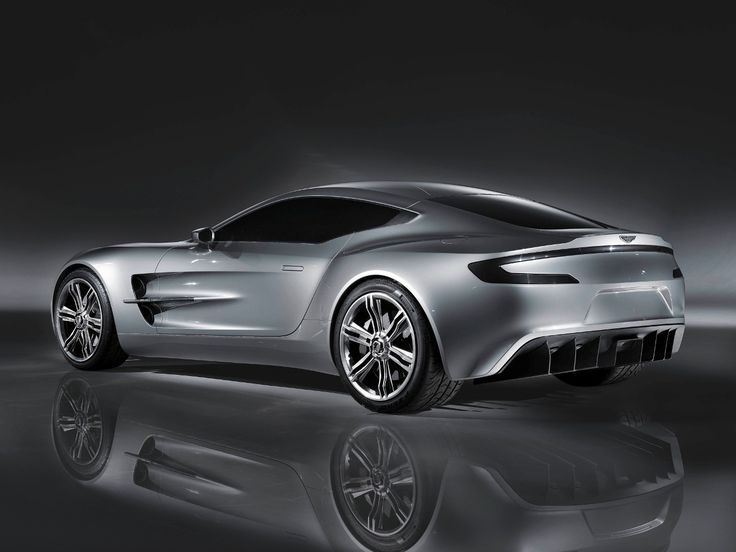 Top 10 Most Expensive Cars 2014  Interesting Engineering