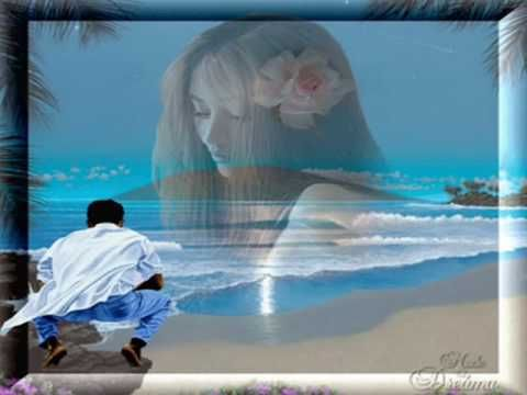 Chris Norman   For You - YouTube