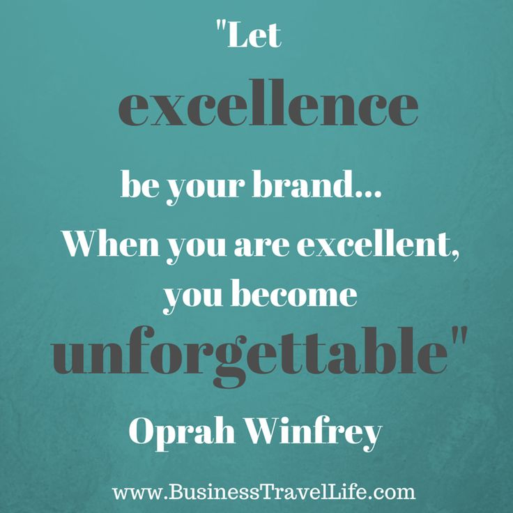 Motivational Business Quotes: 174 Best LadyBoss Images On Pinterest