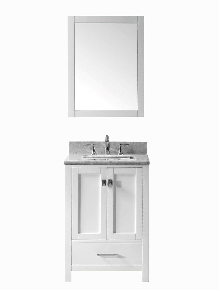 bathroom under sink cabinet ikea vanity white vanities small storage