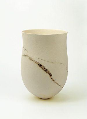 Love for clay • Jennifer Lee ceramic