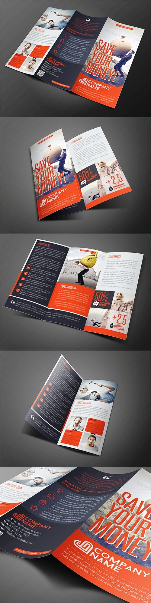 57 best brochure design images on pinterest brochures editorial get your attractive and professional real estate brochure design within 24 hours https solutioingenieria Choice Image