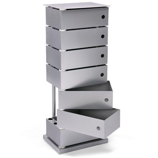 Creative Shoe Storage Ideas #storage #organization