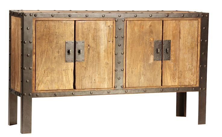 25 best dovetail furniture images on pinterest dovetail for Dovetail furniture