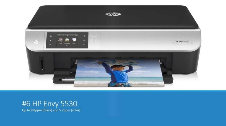 best small printer for home regarding Your home