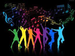 MIDIS TECLADO CASIO - Dance - KONTAKT SONS