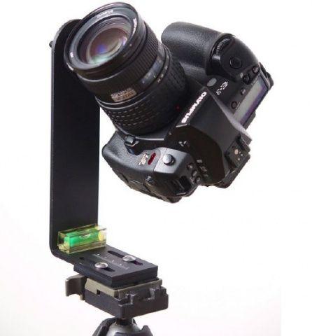 Fotografuj.pl - Panoramy w fotografii podróżniczej - fotografia cyfrowa i analogowa, edycja obrazu, pojęcia i techniki fotograficzne, recenzje, testy aparatów