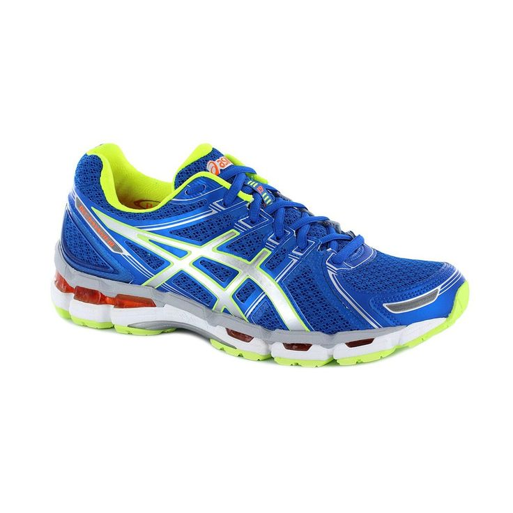 Zapatillas Asics Gel Kayano 19 2013 | Triavip.com