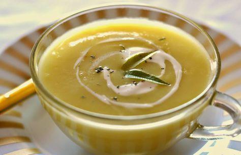 Maigrir vite: Soupe amincissante puissante : perdez de poids rapidement et sans effort.