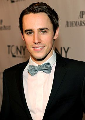 reeve carney think of youreeve carney think of you перевод, reeve carney – new for you, reeve carney think of you, reeve carney and victoria justice, reeve carney gif, reeve carney скачать, reeve carney new for you lyrics, reeve carney youth is wasted download, reeve carney facebook, reeve carney spider man, reeve carney facts, reeve carney insta, reeve carney american idol, reeve carney news, reeve carney eyes, reeve carney album, reeve carney couple, reeve carney youtube, reeve carney instagram, reeve carney tumblr