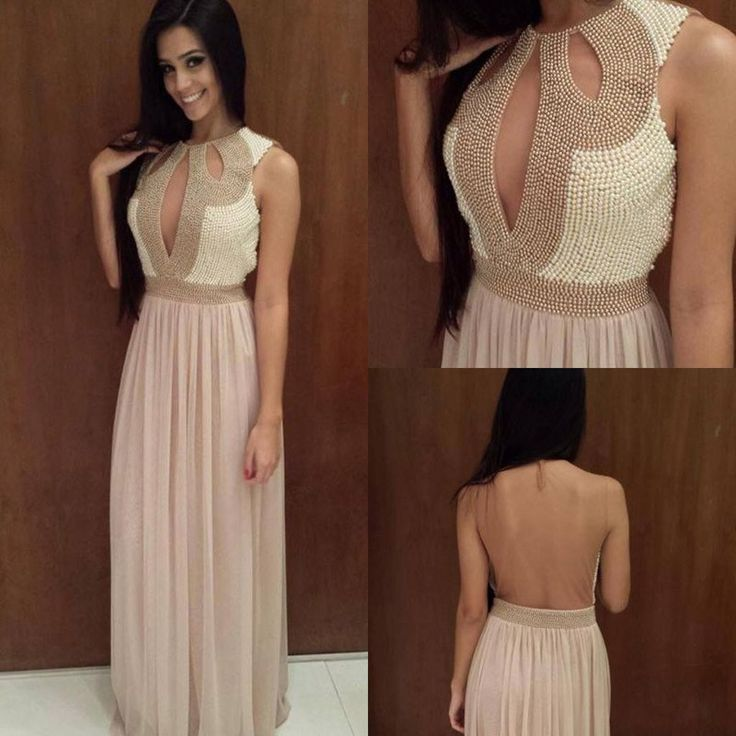 Dress For Evening Wedding Fashion Dresses - Night Wedding Guest Dresses