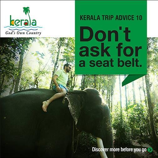 Discover More:https://www.keralatourism.org/destination/wildlife