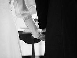 Sposi... amore...