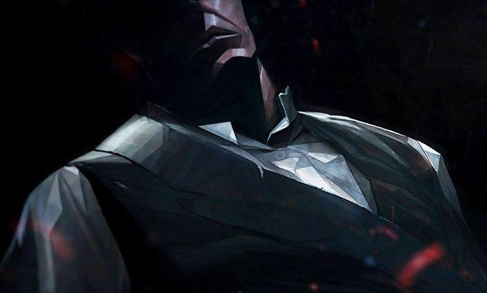 Vampyr : il s'agira d'un action-RPG dans un Londres frappé par la grippe espagnole