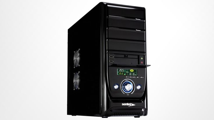 Computadora PC Asus A68HM-K Micro AMD A10 7700k Balck Edition SSD 240Gb HDD 1Tb RAM 8Gb Gabinete Sentey DS1-4237