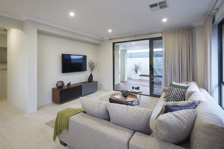 The-Edge living room