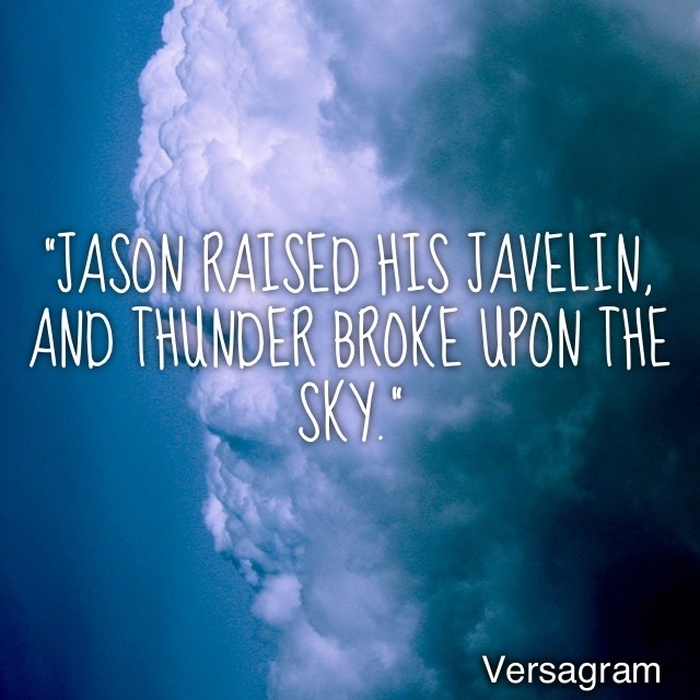 28 best Jason Grace images on Pinterest | Heroes of ...  28 best Jason G...
