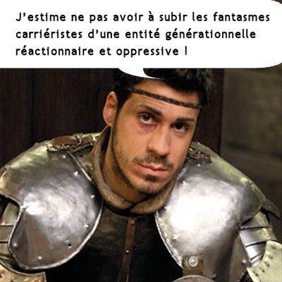 yvain ou le chevalier au lion | Le Cabinet de Curiosité(s): Yvain ou le chevalier au lion - Chrétien ...