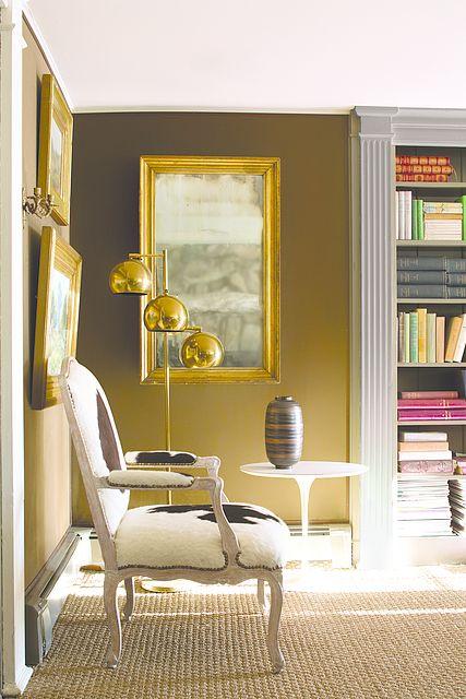 94 Best Living Room Color Samples Images On Pinterest