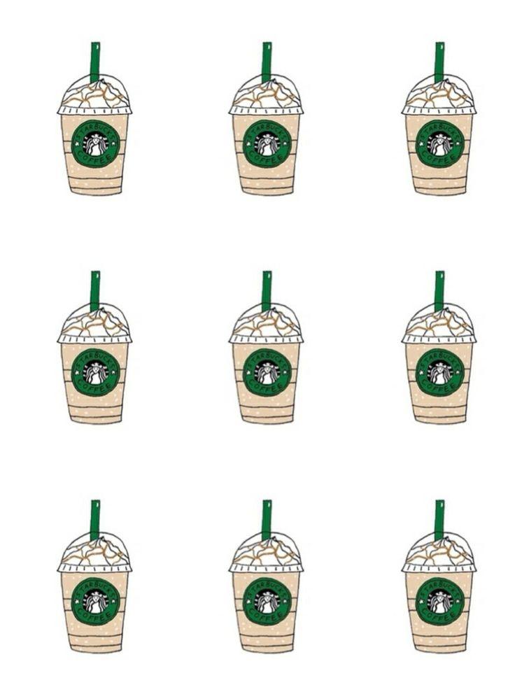Starbucks Wallpaper Starbucks Wallpaper Iphone Wallpaper Iphone Background
