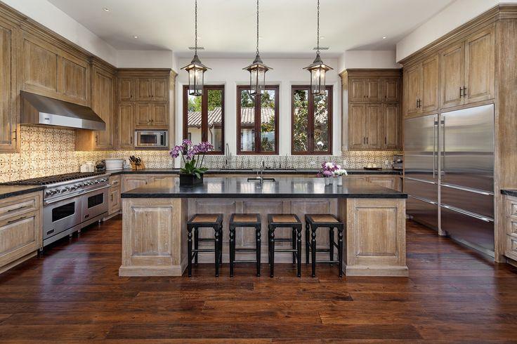 Susan Burns Associates - Santa Barbara and Montecito Real Estate | Home