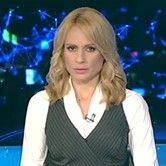 ANT1 NEWS 06-01-2017 ΣΤΙΣ 19:00