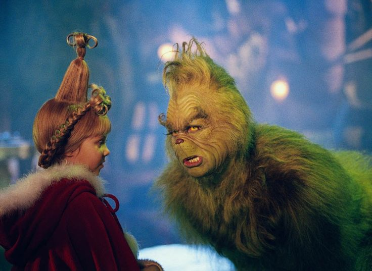47 Christmas Movies On Netflix In 2017 That'll Get Into The Holiday Spirit