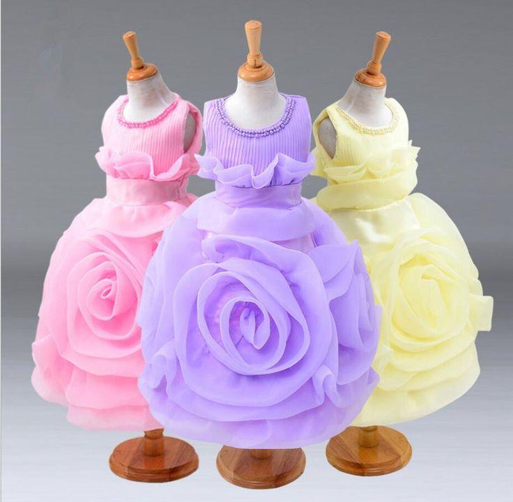 10843 best Ropa de las muchachas images on Pinterest | Little girls ...