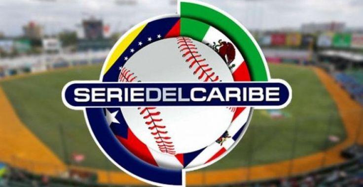 Seis mexicanos al Salón de la Fama de la Serie del Caribe