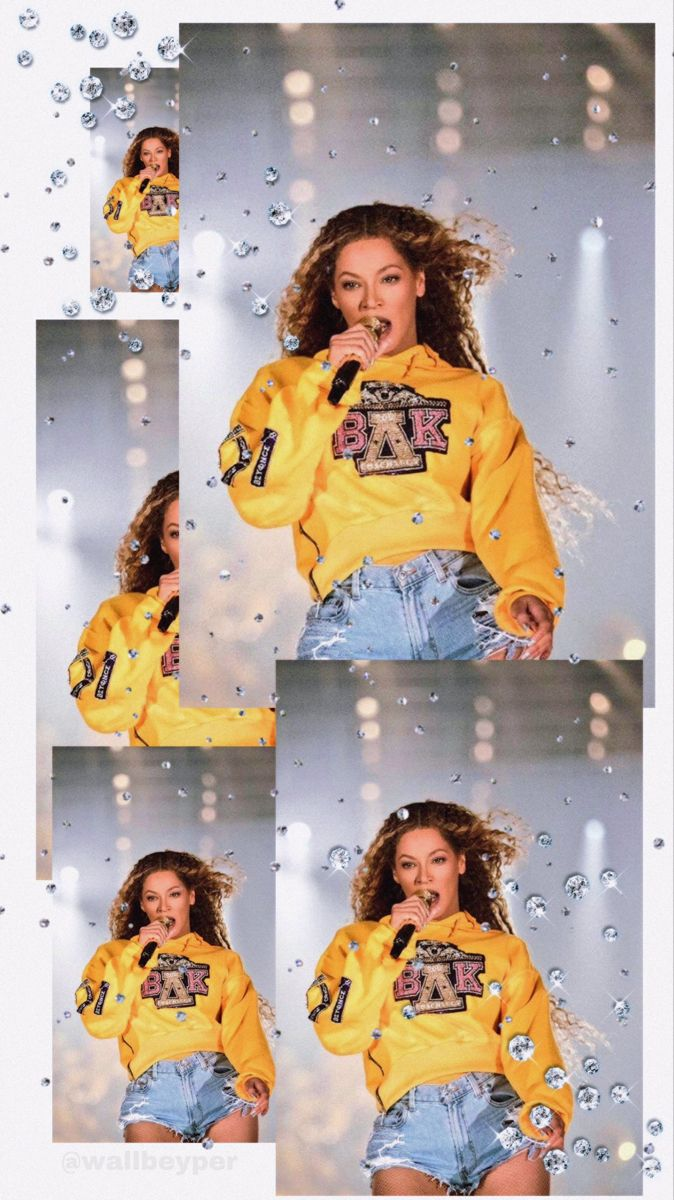 Pin by Curtis on Beyonce queen in 2020 (With images