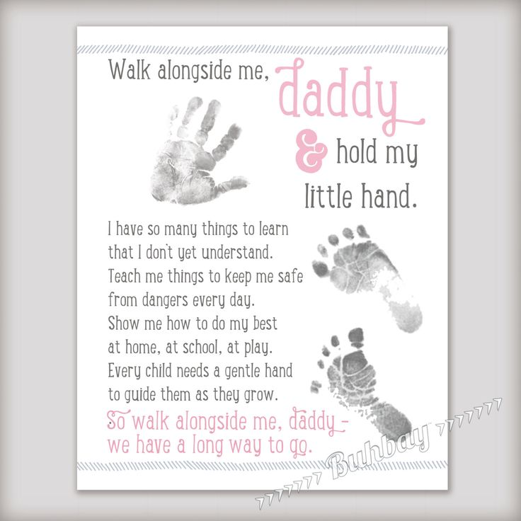 90 1st fathers day poems happy first fathers day poem 2018 to