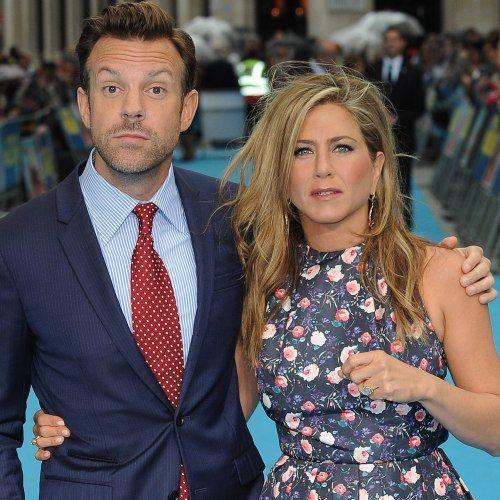 #MothersDay , il nuovo #film di Jennifer #Aniston, Julia #Roberts e Kate #Hudson - #cinema
