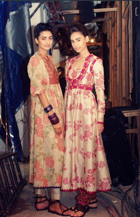anarkali. indian fashion. sundeep bali. fashion photography. payal pratap.