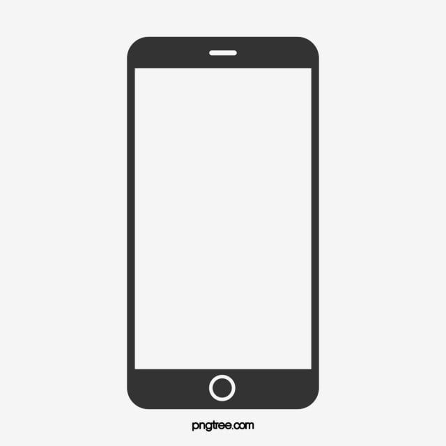 24++ Cell phone clipart illustration ideas in 2021