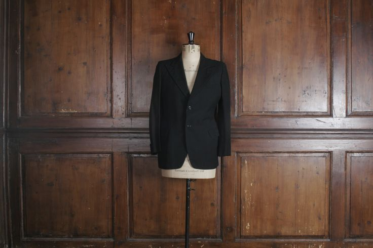 Costume hire for theatre and corporate events.  Collection contains military, wedding and clerical costume and much, much more.  Men's, Women's and Children's costumes and accessories.  PDF of catalogue available on request.