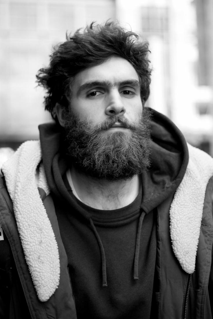 49 best images about beards on pinterest london best. Black Bedroom Furniture Sets. Home Design Ideas