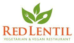 Red Lentil Vegetarian & Vegan Restaurant: Red Lentil Vegetarian and Vegan Restaurant  600 Mount Auburn Street, Watertown, MA