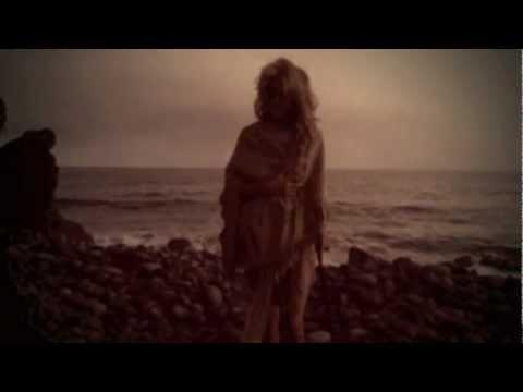 """New Melody Gardot """"The Absence"""" Album"""