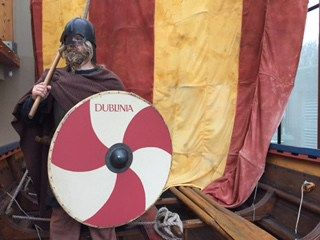 Dublin attractions for families: Dublinia, our day with the Vikings | Learning Escapes | Little Travel Notes http://www.learningescapes.net/dublin-attractions-for-families-dublinia/?utm_content=buffere5e8c&utm_medium=social&utm_source=pinterest.com&utm_campaign=buffer#comment-1171