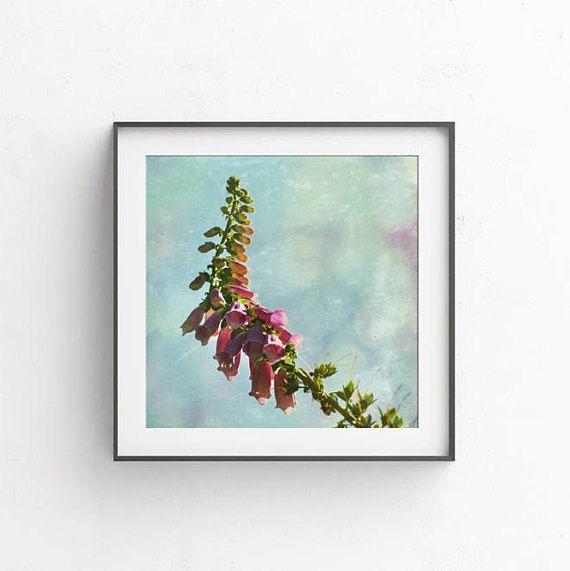 Website photography Printable art Floral digital DOWNLOAD