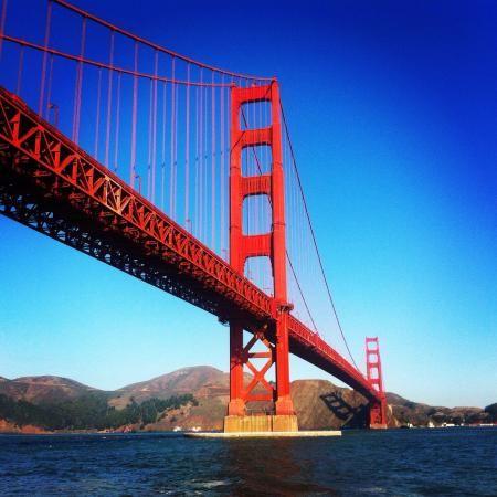 Anchor Oyster Bar & Seafood Market, San Francisco - Castro - Menu, Prices & Reviews - TripAdvisor