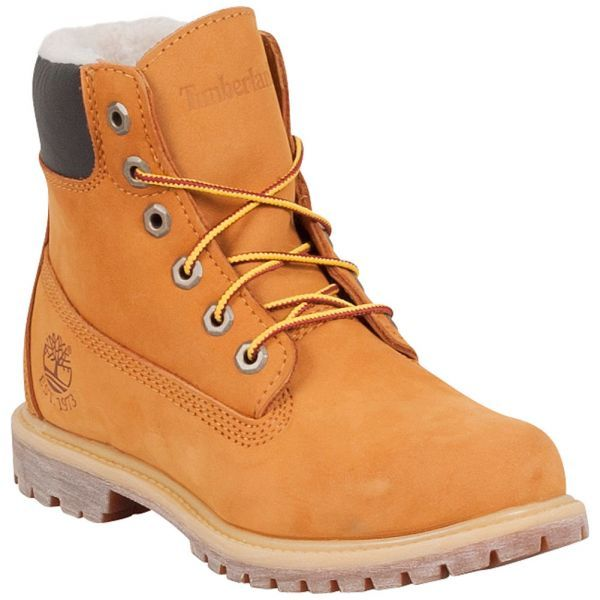 Best 25+ Timberland boots women ideas on Pinterest