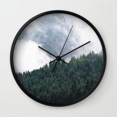 The Clearest Way Wall Clock by Neptune Essentials on Society6  Home Decor, Wall Decor, Wall Clocks, Hanging Clocks, Minimalist Clocks, Modern Designs, Decor Ideas, Bedroom Decor, Living Room Decor, Kitchen Ideas, Trends, Scandinavian, Nordic Designs, Gree