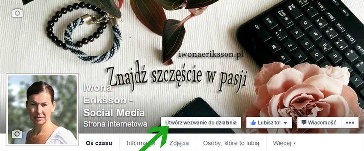 3 interesujące Facebookowe przyciski   http://iwonaeriksson.pl/3-interesujace-facebookowe-przyciski/