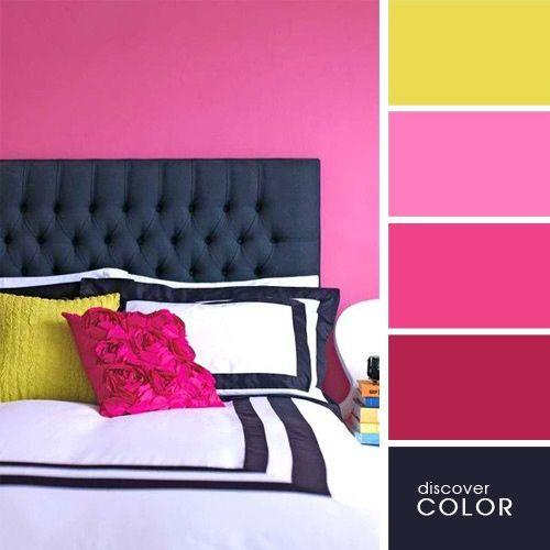 съчетаване на цветове в интериора (1)