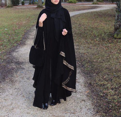 Dubai, hijab, and modest εικόνα