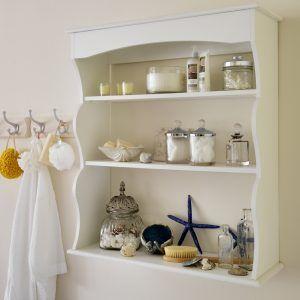 Decorative Storage For Bathrooms