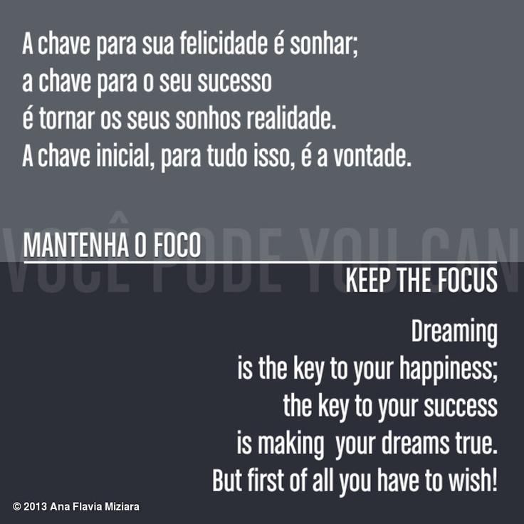 5 Focus