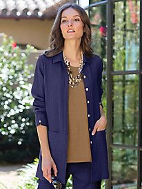 Pin by Jane Bork on Clothes Thoughts Classic women shirt